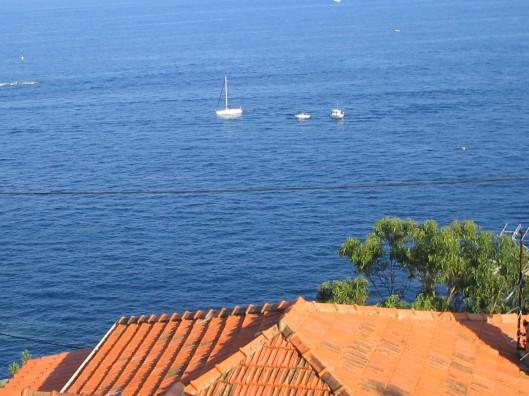 Provence juni og juli 2005 004