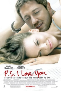 ps-iloveyou-poster